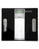 LETO + PLUS ترازو دیجیتال مدل EF972 - سلامتی