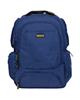 - کوله پشتی لپ تاپ مدل CL1600105 - 3529 برای لپ تاپ 15.6 اینچی
