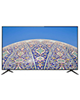 سام الکترونیک تلویزیون ال ای دی مدل UA39T4550TH سایز 39 اینچ