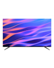 SNOWA تلویزیون ال ای دی هوشمند مدل SSD-65SA620U سایز 65 اینچ