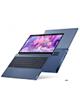 LENOVO IdeaPad L3 - i7 -12GB-1TB +128  SSD- 2GB