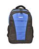 - کوله پشتی لپ تاپ مدل SP97-6 برای لپ تاپ 15 اینچی-رنگ مشکی آبی