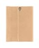 - کیف کلاسوری Book Cover مناسب برای تبلت سامسونگ گلکسی Tab S3  9.7