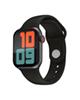 - ساعت هوشمند مدل T100