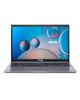 Asus VivoBook R565JF Core i7 - 8GB 1TB 256GB SSD 2GB -15.6 INCH
