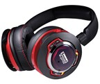 هدست - ميكروفن - هدفون Creative Sound Blaster EVO ZxR-Wireless Bluetooth® Headset with ANC