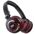 هدست - ميكروفن - هدفون Creative Sound Blaster EVO Zx-Wireless Bluetooth® Headset with NFC