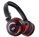 هدست - ميكروفن - هدفون Creative Sound Blaster EVO-USB Gaming Headset with Dual Microphone Array