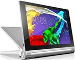 Yoga Tablet 2 8.0-16GB-4G