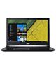 Acer Aspire 7 A715 Core i7 16GB 1TB+256GB SSD 4GB Full HD-15.6inch