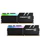 G.SKILL 64GB - TridentZ RGB DDR4 3200MHz CL16 Dual Channel