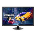 "مانیتور ال ای دی-LED Monitor Asus  VP278H-Gaming Monitor-27"" FHD -1ms-Low Blue Light-Flicker Free"