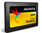 هارد پر سرعت-SSD  ADATA 256GB-Ultimate SU900- 3D NAND SSD