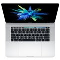 MLW72-ML72- MacBook Pro 15.4- I7-16GB-256-2GB-Touch Bar-Touch ID