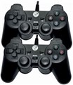 8032-DualSHock-Gamepad-Double
