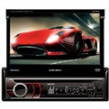 دستگاه پخش ماشین-خودرو Concord+ MD-X7580BT Bluetooth Car Multimedia Player