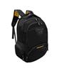 - کوله پشتی لپ تاپ کت مدل CAT 8430 طرح اصلی درجه یک