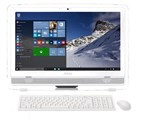 Pro 22ET 6NC Core i3- 8GB- 1TB -2GB  GT930M  21.5 inch Touch
