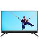 PHILIPS تلویزیون ال ای دی هوشمند مدل 40PFT5883 سایز 40 اینچ