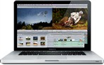 MacBook pro MC371 - Core I5