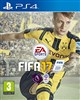 FiFA 2017 For Play Station 4 - PS4 - EA SPORTS