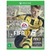 FIFA 2017 For Xbox One - EA SPORTS