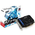 R7 240 2GD5-2GB DDR5