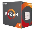 Ryzen 7 1700X- 8-Core 3.4-3.8 GHz Turbo-AM4-YD170XBCAEWOF-رایزن