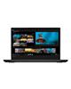 LENOVO ThinkPad E15 i7 - 8GB 1TB+256GB-SSD 2GB