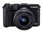EOS M3 Kit EF-M15-45 IS STM