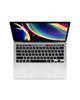 Apple MacBook Pro MWP82 2020 13.3 -Core i5-16GB-1TB