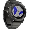 جی پی اس ورزشی-GPS Garmin Fenix 5X 010-01733-03 Sport GPS Watch