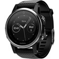 ساعت های  ورزشی  Garmin   fenix 5S Multi-Sport Training GPS Watch- 010-01685-02