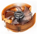 iny Gold-95 PWM Air Cooling System