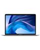 Apple MacBook Air Customize 2019 MVH62 13.3 inch 512GB Retina Display