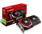 GTX 1070 GAMING Z 8G-8GB DDR5-TWIN FROZR VI