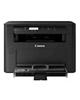 Canon پرینتر چندکاره i-SENSYS MF113w Multifunction Laser Printer