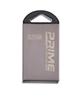 Prime 32GB- Minex- USB 2.0