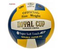 ROYAL CUP SSNPCV18