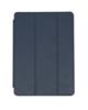 - کیف کلاسوری مدل KF-T01 مناسب برای تبلت اپل Ipad 10.2 Inch 2019