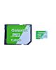 Galexbit 16GB-microSDHC Turbo Class 10 UHS-I 70MBps+Adapter SD