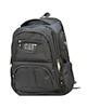 - کوله پشتی لپ تاپ مدل BB02 مناسب برای لپ تاپ 17 اینچی - مشکی