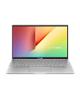 Asus S431FL- CI7-8565-16GB -512GB-2GB-MX250-14inch