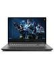 LENOVO Legion Y540 Core i7 16GB 1TB With 256GB SSD 6GB Full HD Laptop