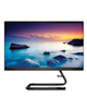 LENOVO  A340-22iCB-F Core i5 8GB 1TB 2GB Touch All-in-One PC