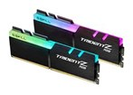 16GB-TridentZ RGB DDR4  3866MHz CL18 Dual Channel