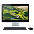 Aspire Z3-715 -Core i3-4GB-1TB-INTEL-