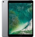 تبلت-Tablet Apple iPad Pro 10.5-256GB-Wi-Fi