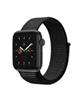 - ساعت هوشمند مدل FT30 _ PORO