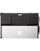 - کاور کنسینگتون BBK برای سرفیس پرو -  Surface Pro 4 / 5 / 6 / 7